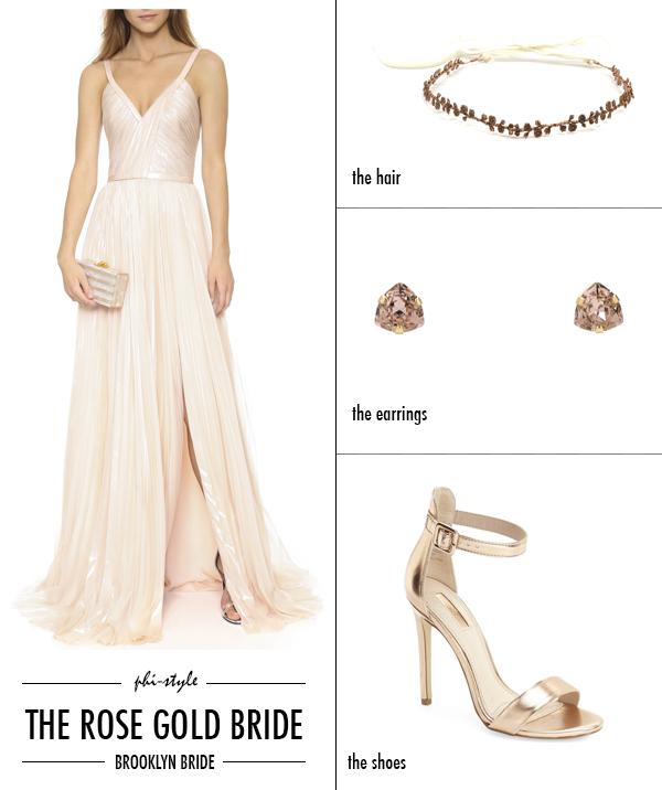 rosegoldbride_2