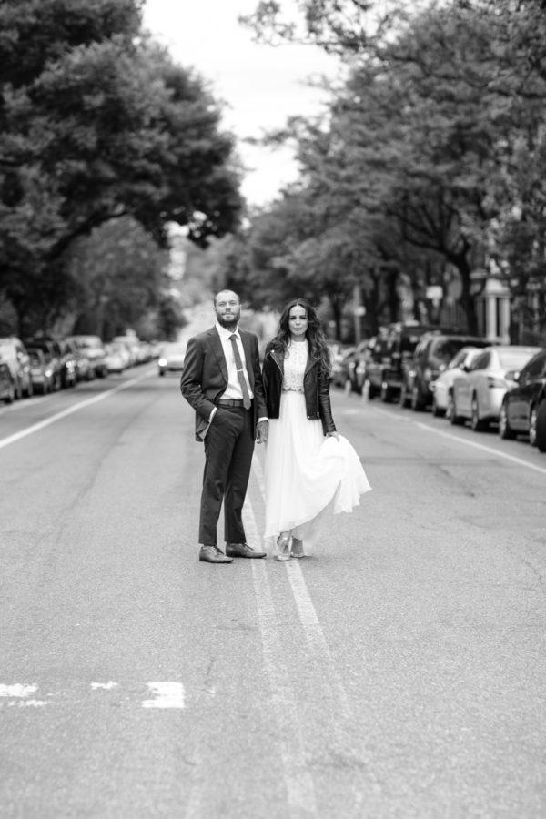DiSanza_Robinson_Ashe_Photography_dianadouggreenbuildingbrooklynwedding490_low