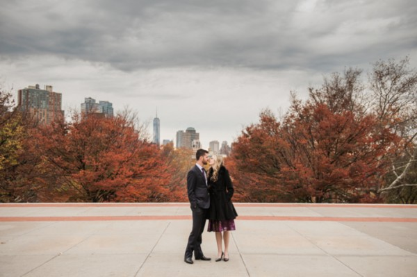 Drucker_Clifford_Eileen_Meny_Photography_EMP_AlexLacey_FortGreenPark13_low