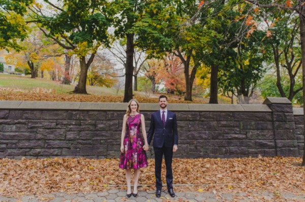 Drucker_Clifford_Eileen_Meny_Photography_EMP_AlexLacey_FortGreenPark1_low