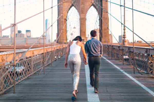 brooklyn-wedding-photographer-001