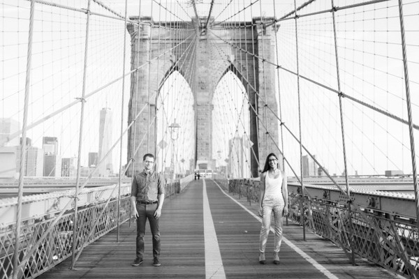 brooklyn-wedding-photographer-009