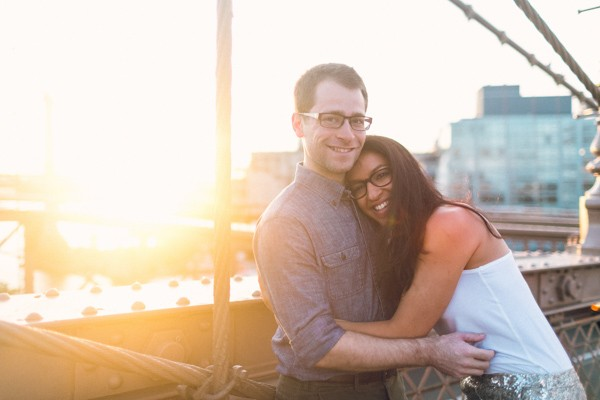 brooklyn-wedding-photographer-016