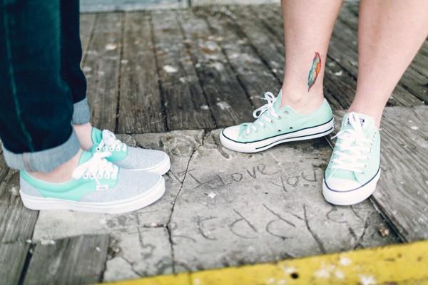 brooklyn-wedding-photographer-026