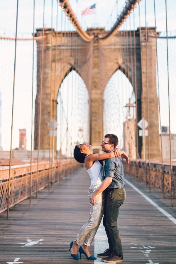 brooklyn-wedding-photographer-052