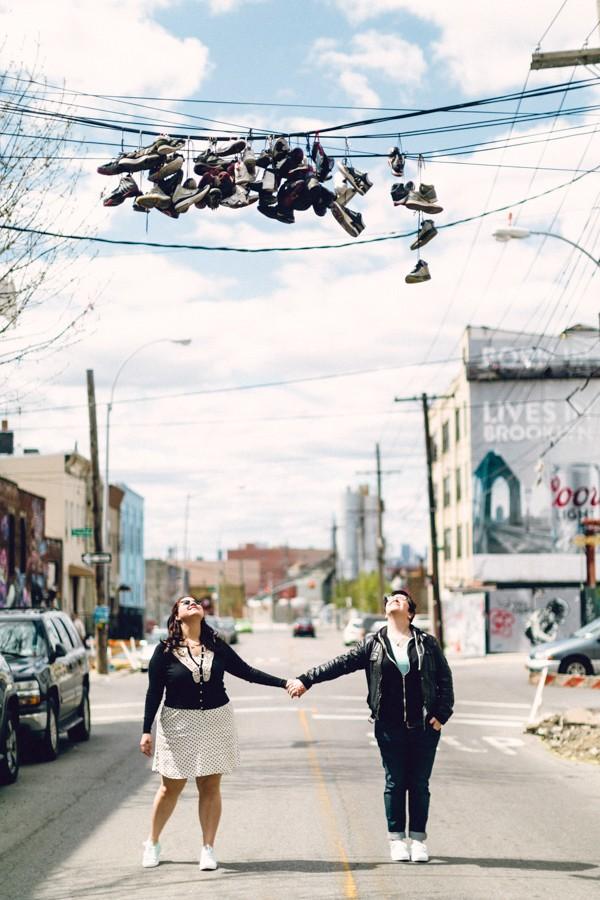 brooklyn-wedding-photographer-106