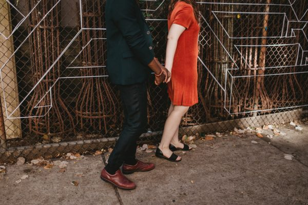 Thistle_Adeyemo_LA_Birdie_Photography_newyorkcitymanhattansohoengagementweddingphotos21_low
