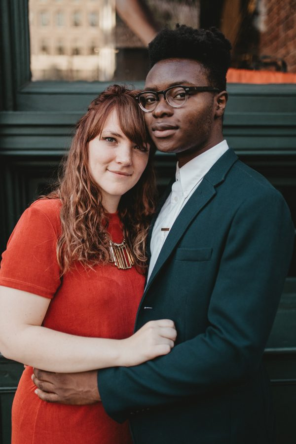 Thistle_Adeyemo_LA_Birdie_Photography_newyorkcitymanhattansohoengagementweddingphotos3_low