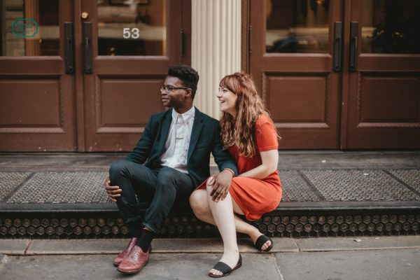 Thistle_Adeyemo_LA_Birdie_Photography_newyorkcitymanhattansohoengagementweddingphotos43_low