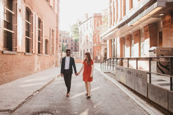 Thistle_Adeyemo_LA_Birdie_Photography_newyorkcitymanhattansohoengagementweddingphotos4_low