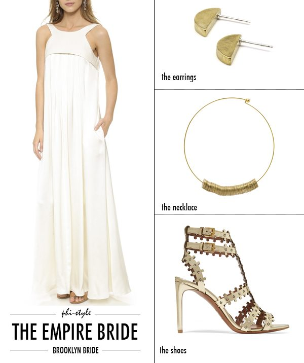 empirebride