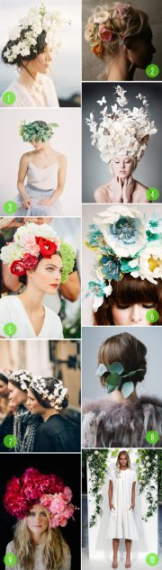 hairpieces   2