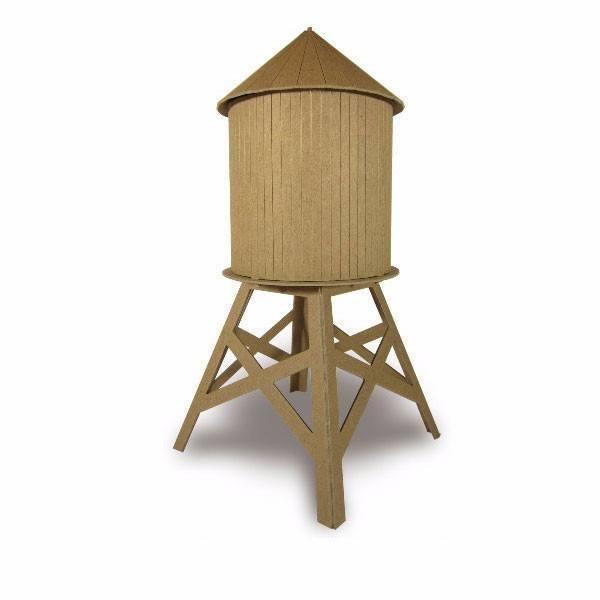 model-kit-water-tower-model-kit-large-1_1024x1024