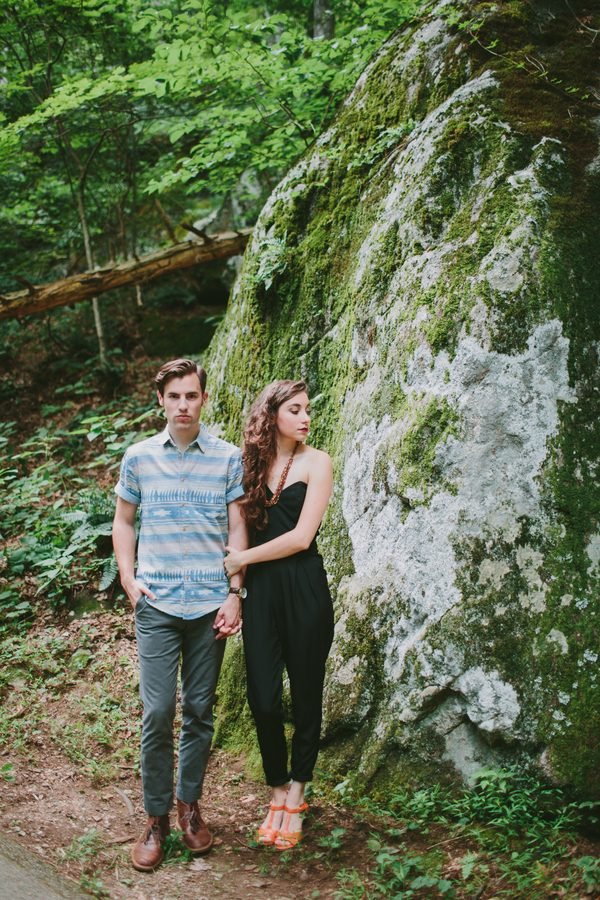 pattengale_blunk_tori_watson_photography_tarastephenengaged0004_low