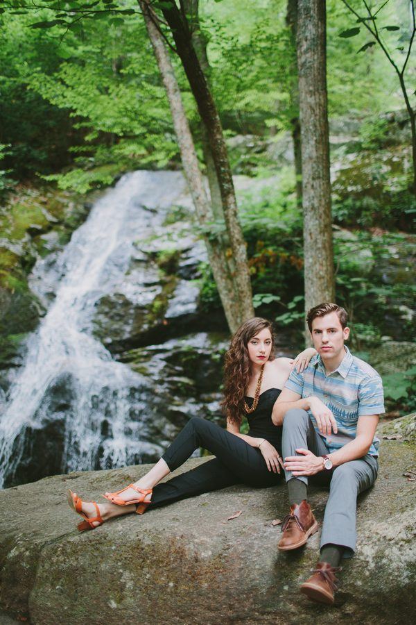 pattengale_blunk_tori_watson_photography_tarastephenengaged0025_low