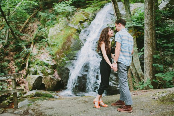 pattengale_blunk_tori_watson_photography_tarastephenengaged0049_low