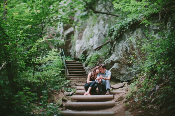 pattengale_blunk_tori_watson_photography_tarastephenengaged0103_low