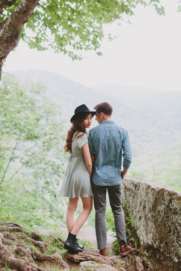 pattengale_blunk_tori_watson_photography_tarastephenengaged0152_low