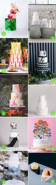 cakes-11