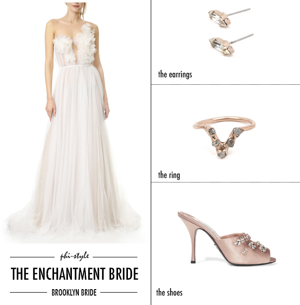 enchantmentbride