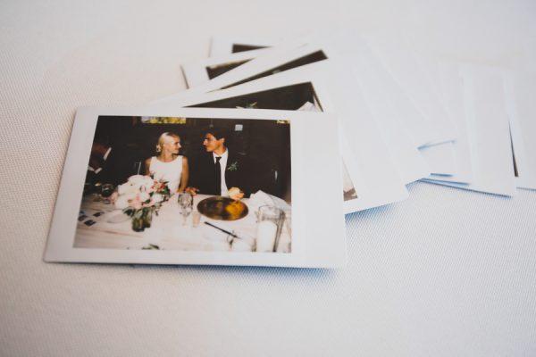 Real wedding: Courtney + Abe 18