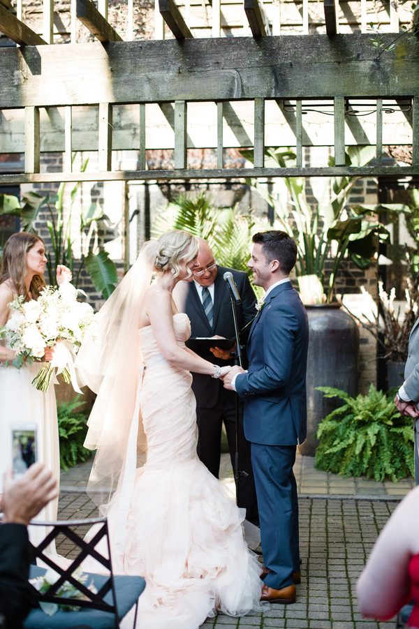 Cherchio_Kinnemann_AmandaMeganMillerPhotography_JJCeremony050_low