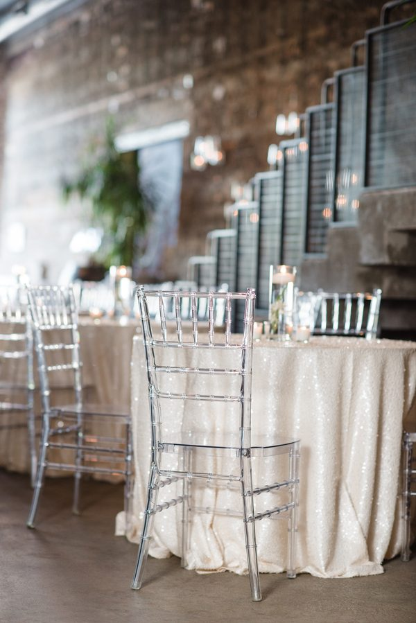 Brooklyn Bride Modern Wedding Blog Planning A Modern
