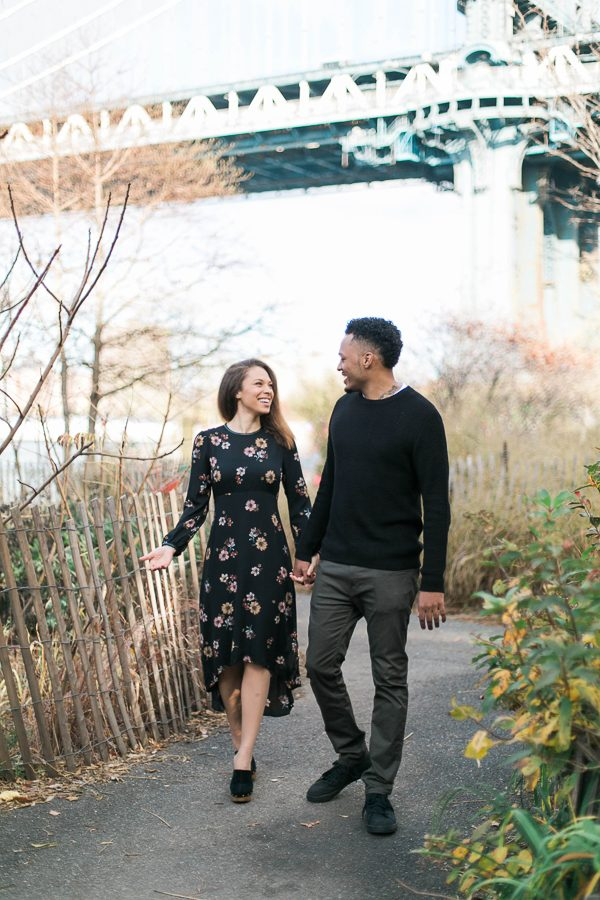 Engagement shoot: Kiana + Jon 16