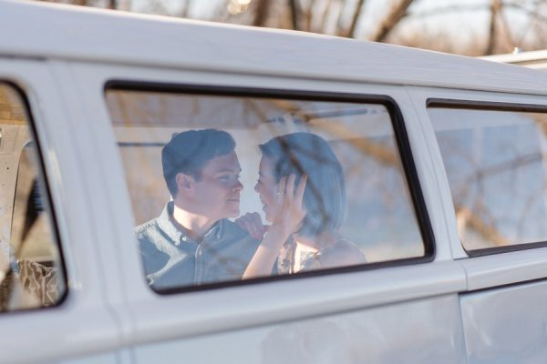 Engagement shoot: Wendy + Daniel 6