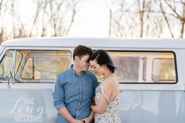 Engagement shoot: Wendy + Daniel 7