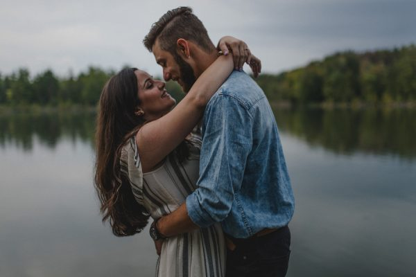 Engagement shoot: Anastasia + David 8
