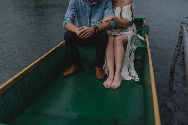Engagement shoot: Anastasia + David 9