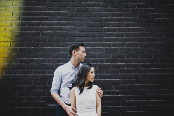 Engagement shoot: Nicole + Jason 31
