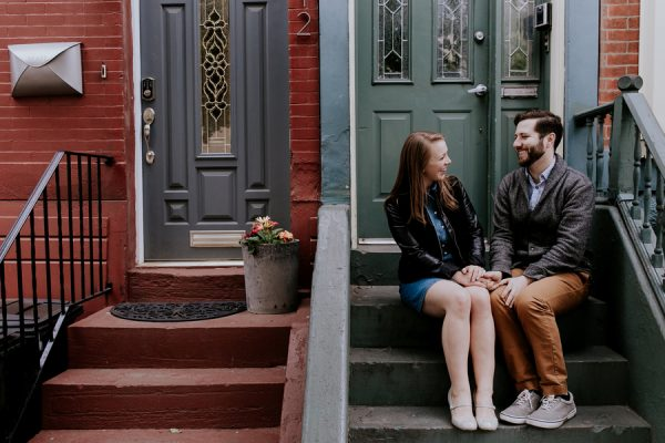 Engagement shoot: Sara + Lucas 10