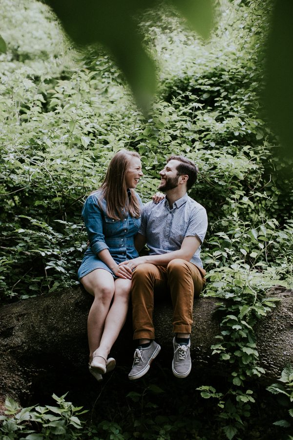 Engagement shoot: Sara + Lucas 15