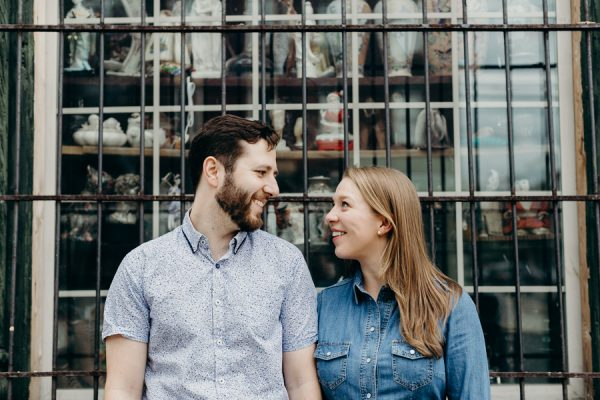 Engagement shoot: Sara + Lucas 16