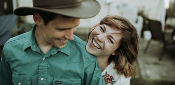 Engagement shoot: Kelsey + Johnny 6