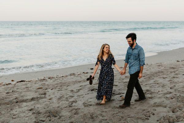 Engagement shoot: Kellen + Tommie 14