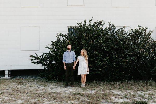 Engagement shoot: Kellen + Tommie 4
