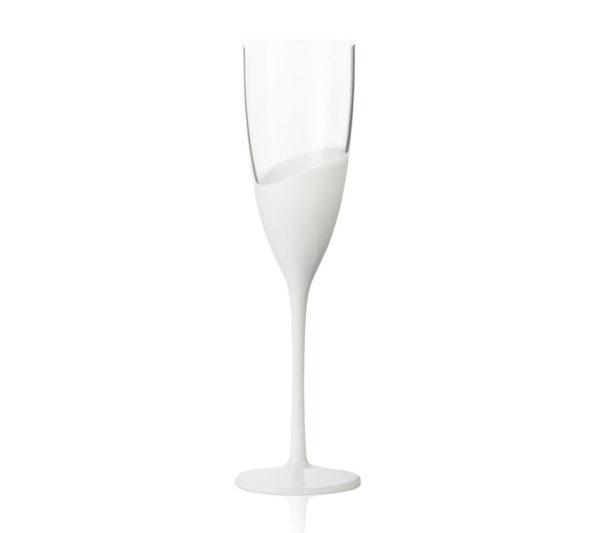 10 Modern Champagne Flutes 1