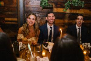 Brooklyn Winery Reception-1