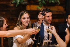 Brooklyn Winery Reception-2