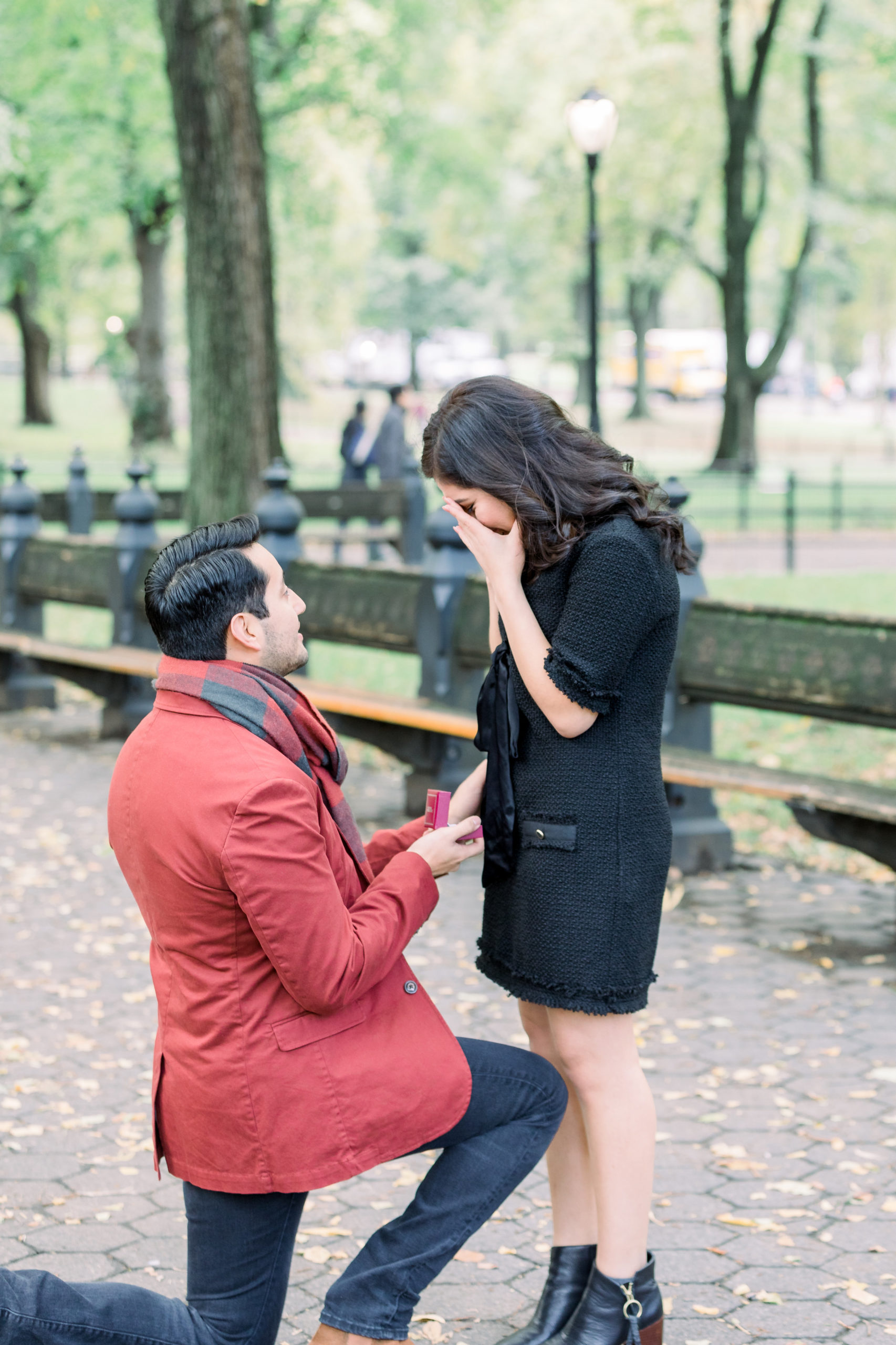 View More: https://andibravophotography.pass.us/nyc-proposal