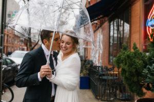 erika-and-andy-wedding-073