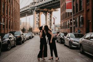 Dumbo-Brooklyn-Elopement-Bethany-Jenni-102