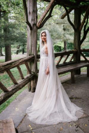 Berta Privee Wedding Gown-1