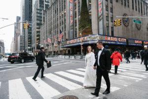 New York City Christmastime Elopement-12