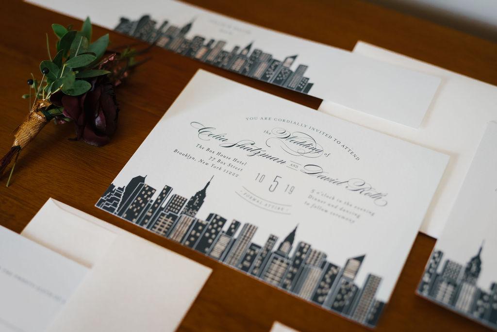 rooftop wedding-Jocelyn Voo-01