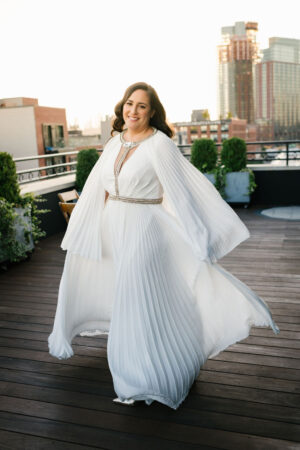 rooftop wedding-Jocelyn Voo-06