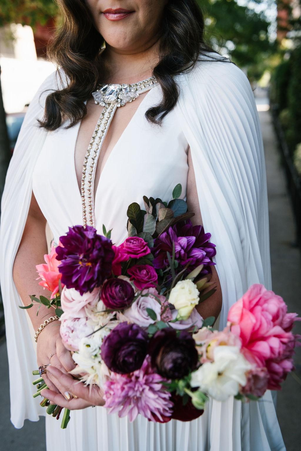 rooftop wedding-Jocelyn Voo-08
